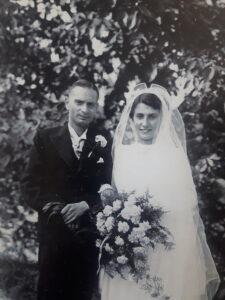 הולנד 1939