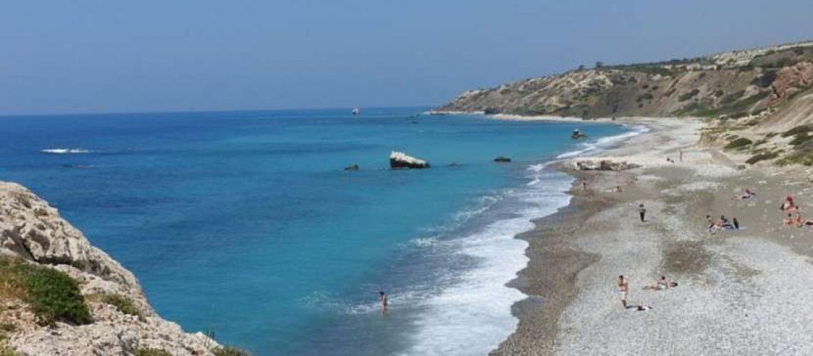 טיול משפחתי בקפריסין